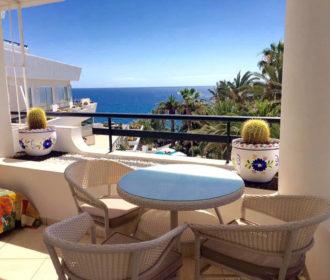 Investimento immobiliare Canarie: cosa c'è da sapere
