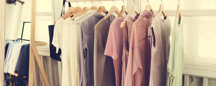 Cosa fare con le rimanenze di abbigliamento firmato: Scopri chi sono gli stocchisti