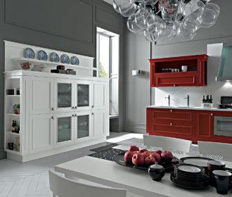Idee per la tua cucina