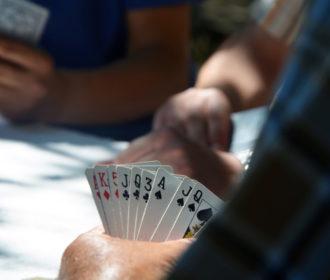 Giocare gratis ai casino: è possibile?