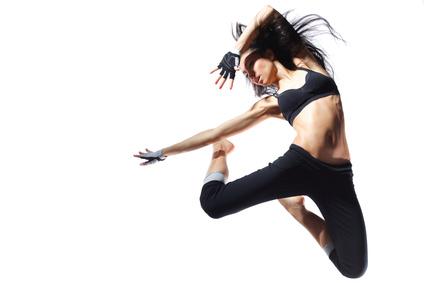 La danza moderna: un tripudio per il benessere