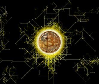 Vari modi per guadagnare Bitcoin
