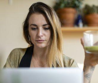 Nomadi digitali: i vantaggi della professione