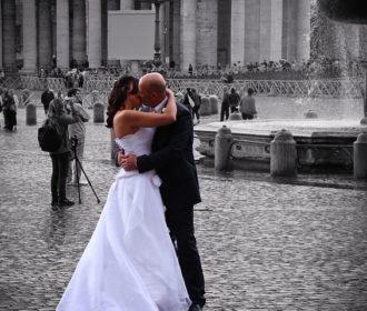 Come selezionare una villa o una location per matrimoni a Roma, gli aspetti da valutare