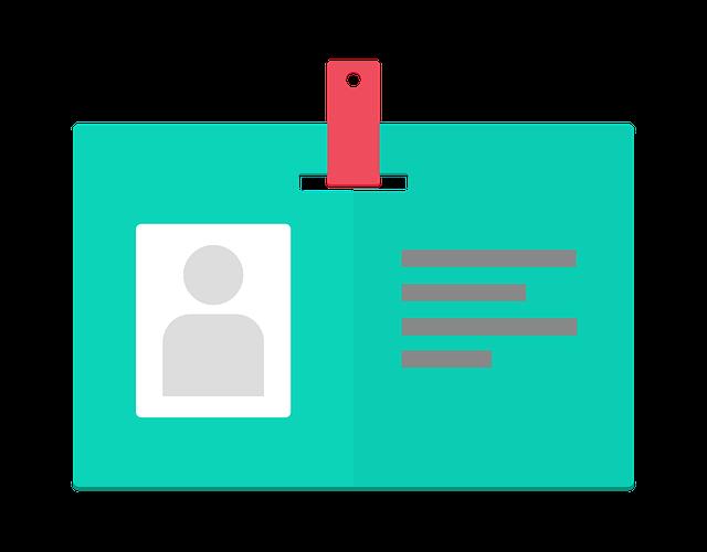 Rinnovo della carta d'identità: la procedura