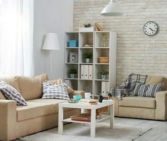 Arredamento per la casa di alta qualità: Pignataro Arredamenti