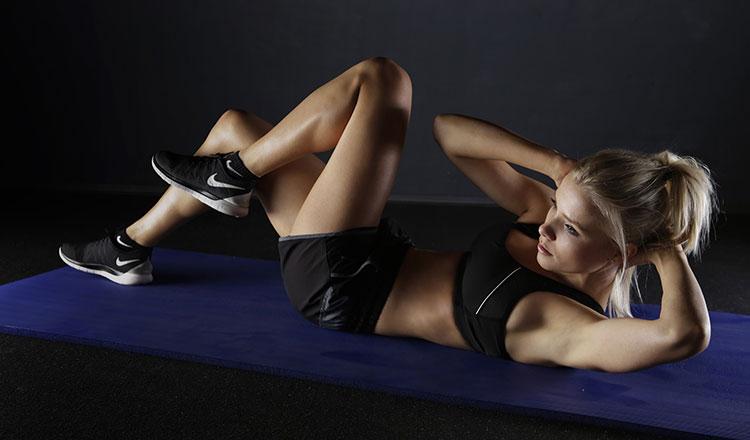 L'importanza dell'attività fisica durante il tempo libero