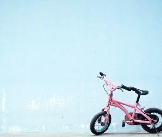 Come scegliere una bicicletta per bambini