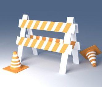 Sicurezza sul lavoro: gli ultimi aggiornamenti in materia