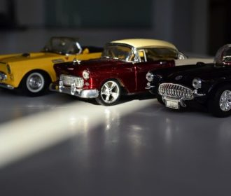 I motivi della scelta del noleggio a lungo termine senza anticipo dell'auto