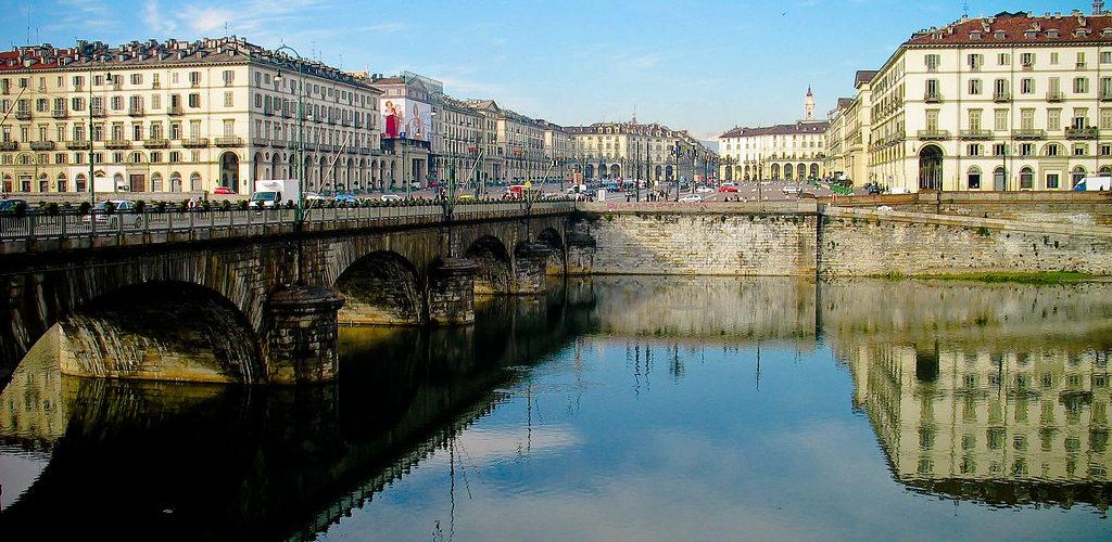 Servizi Ncc a Torino: Noleggio auto con conducente