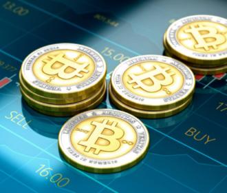 Perché investire in bitcoin e come fare