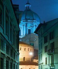 Tre luoghi da visitare a Brescia