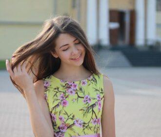 5 cose che gli uomini trovano attraenti in una donna