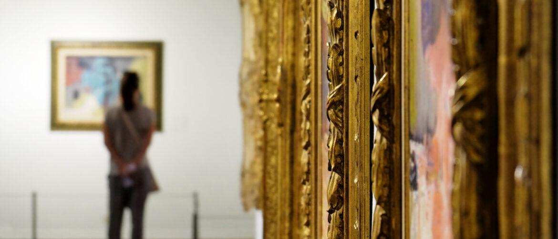 Due Musei da non perdere a Milano