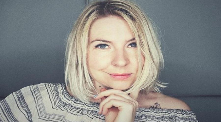 Svetlana Tomasevschi: scopriamo di più su questa donna di successo