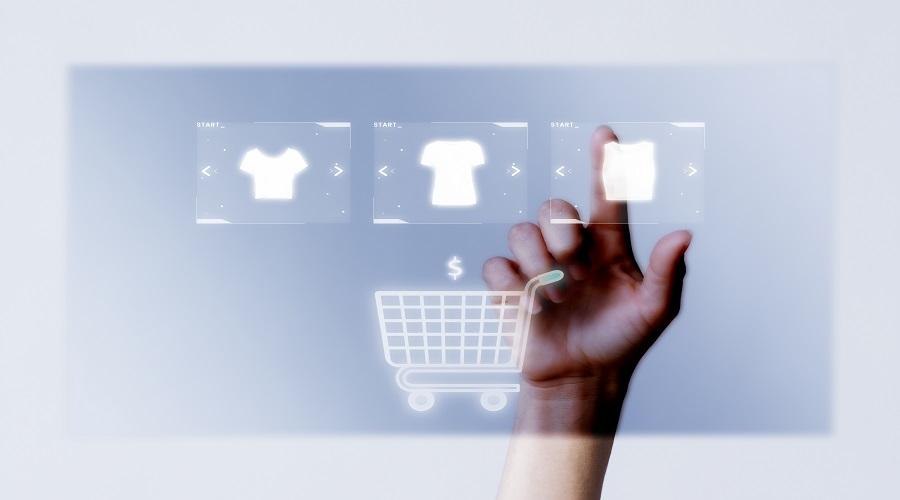 Fornitore abbigliamento: dove trovare il migliore online